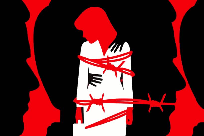 harcelement sexuel sanction disciplinaire