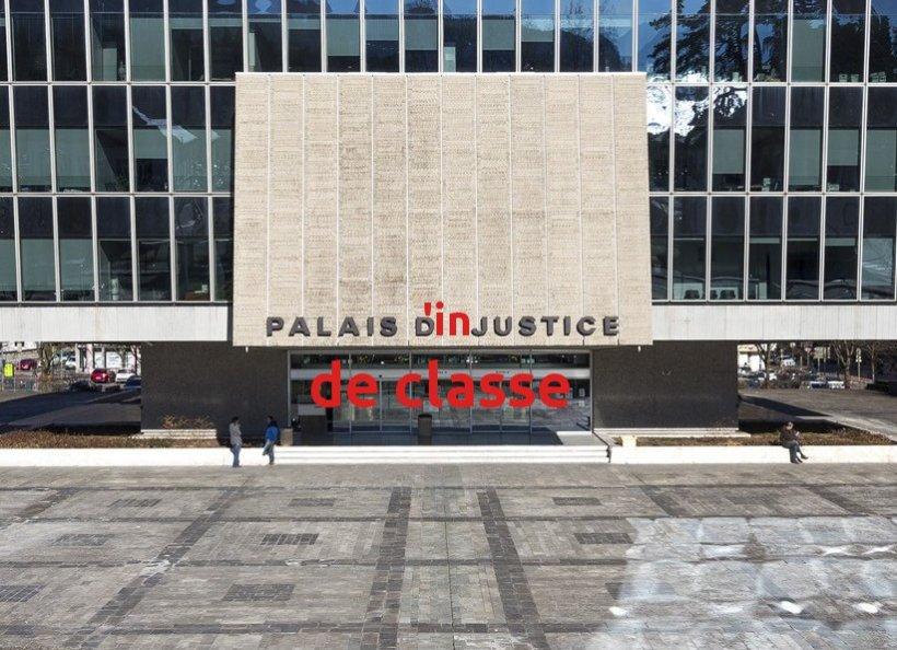 injustice-de-classe-tefal- tribunal Annecy