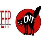 EPIT : non au mépris et à la double peine