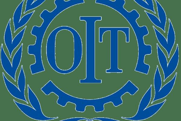 Logo OIT plainte réclamation covid-19 coronavirus