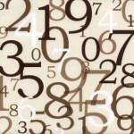 Politique du chiffre & entretiens d'évaluation