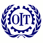 Tefal : une condamnation serait une violation de la convention 81 de l'OIT