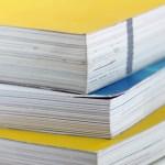 Rapport IGAS 2012: le retour!
