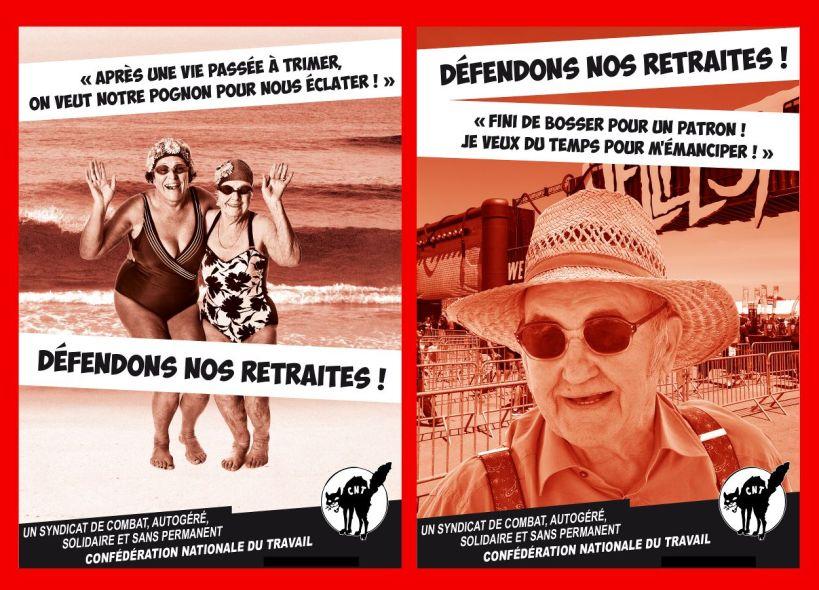 retraites-cnt-affiches