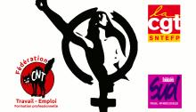 sexisme-ministere-du-travail-syndicats