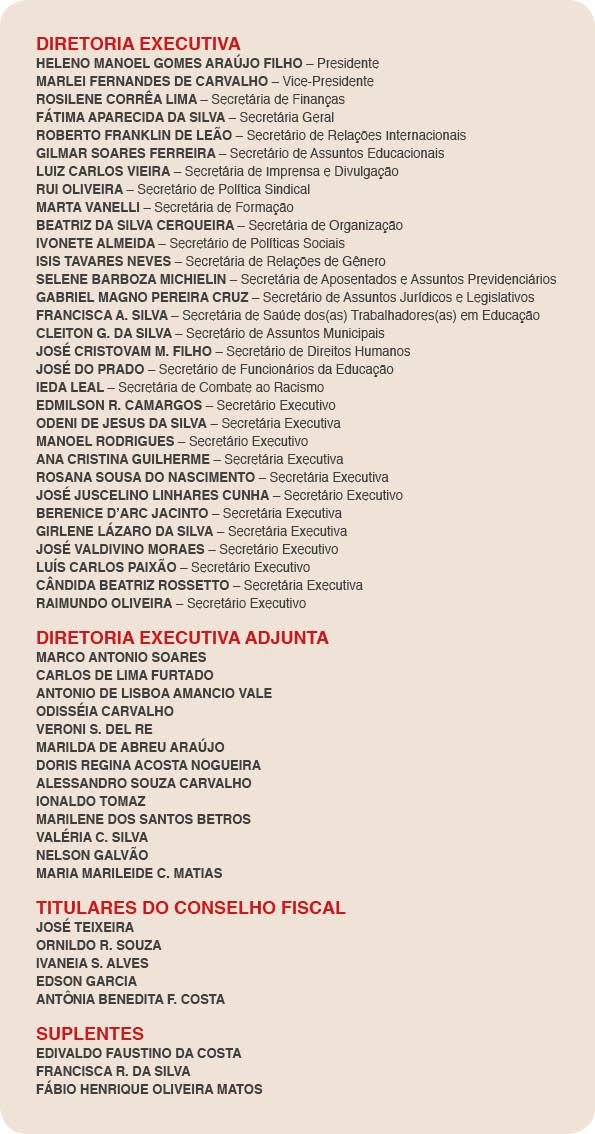 nominata cnte 2017 corrigida1