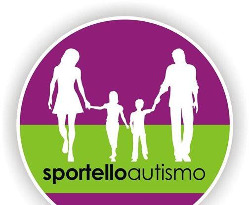 """Interventi sul territorio a cura del Team """"Sportello Autismo provinciale"""""""