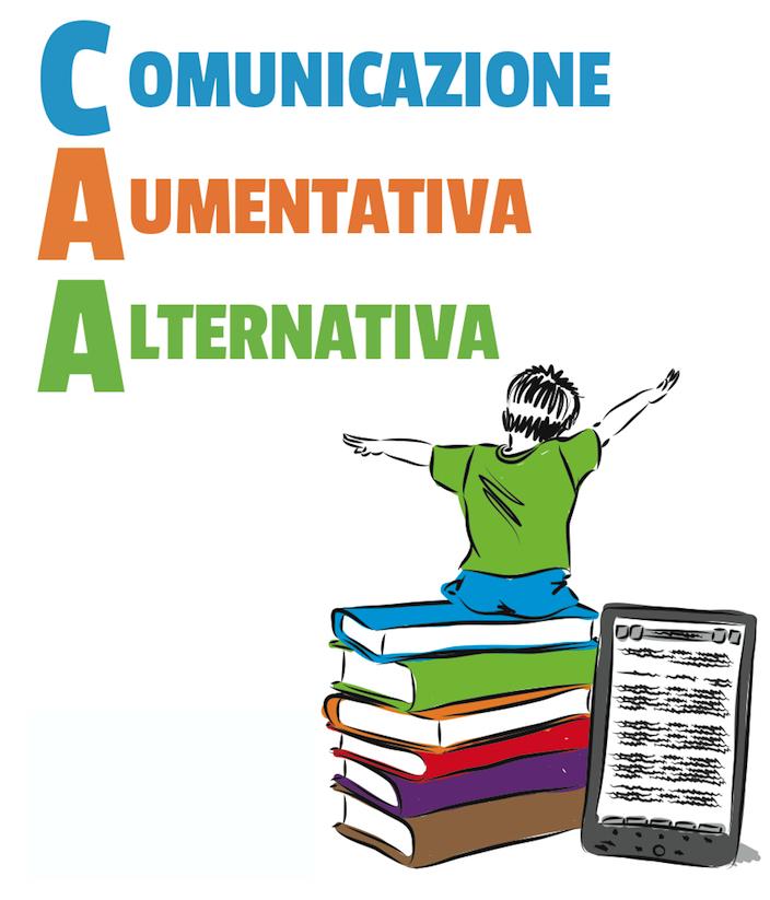 Docenti ammessi al corso di formazione su CAA e ARAWORD per la realizzazione del SUSSIDIARIO PER IMMAGINI