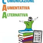 Docenti Scuola Infanzia e Primaria ammessi al corso di formazione su CAA e ARAWORD per la realizzazione del SUSSIDIARIO PER IMMAGINI