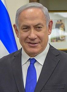Image result for netanyahu