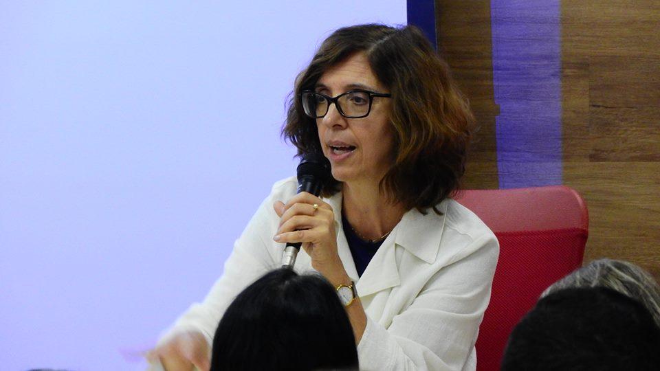 Marilane Teixeira