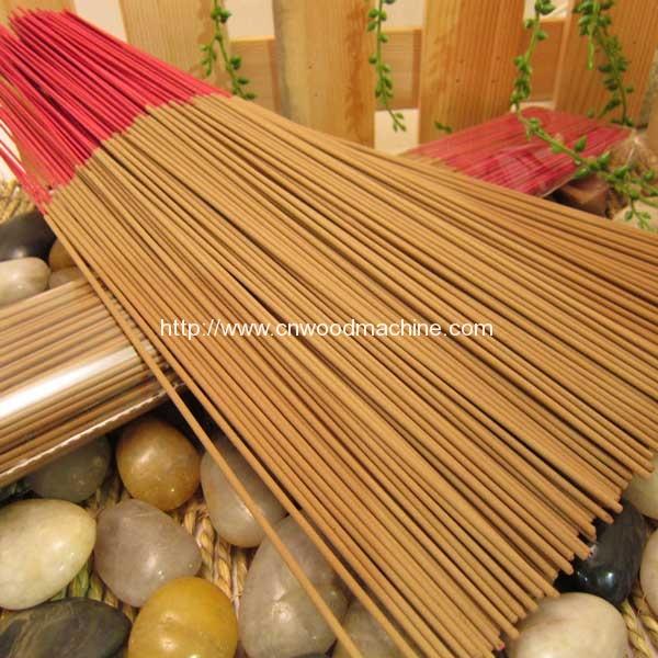 Bamboo-Incense-Sticks-Making-Machine