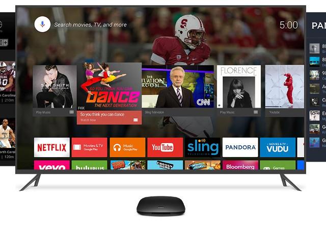 Xiaomi_Mi_Box_Android_TV_6.0
