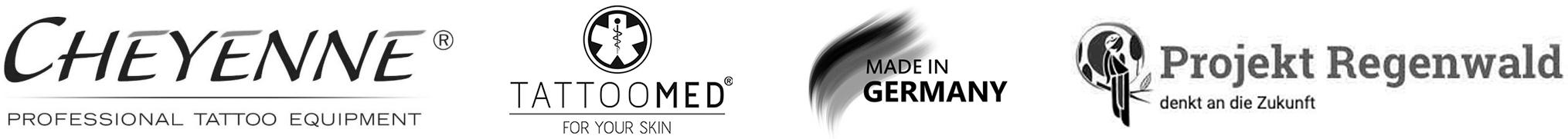 logos_bottom