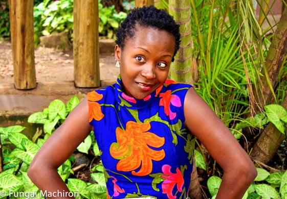 Anne-Kansiime-Uganda-comedy-23