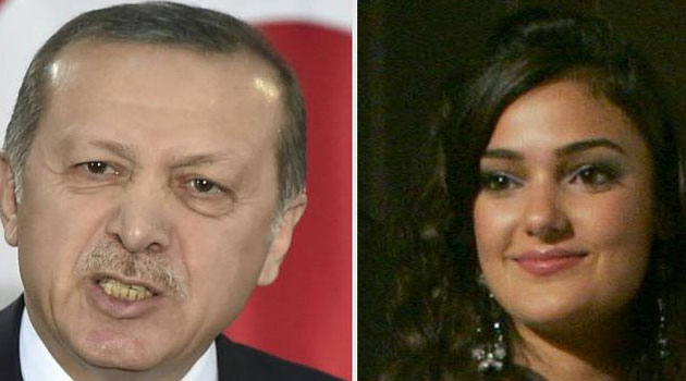 ERDOGAN-BEAUTY-QUEEN