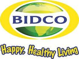 bidco11
