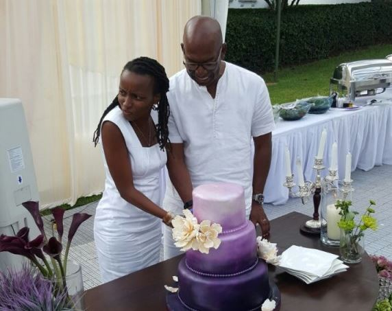 bob-collymore-wedding
