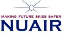 Northeast UAS Airspace Integration Research - NUAIR