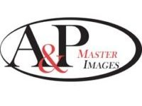 A&P Master Images