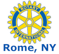 Rotary International - Rome, NY