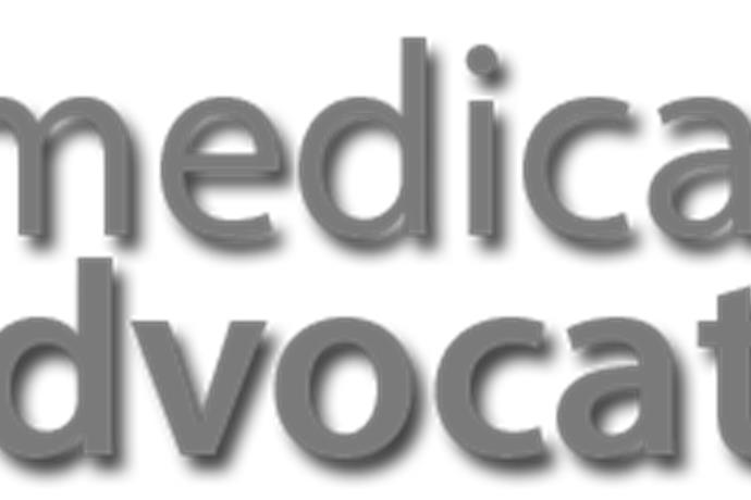 The Medical Advocate 19 March 2012_-4708998466980134004