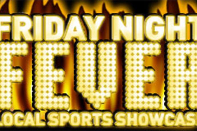 Friday Night Fever_ My Hometown Sports 12_14_12_-9096504504471370510
