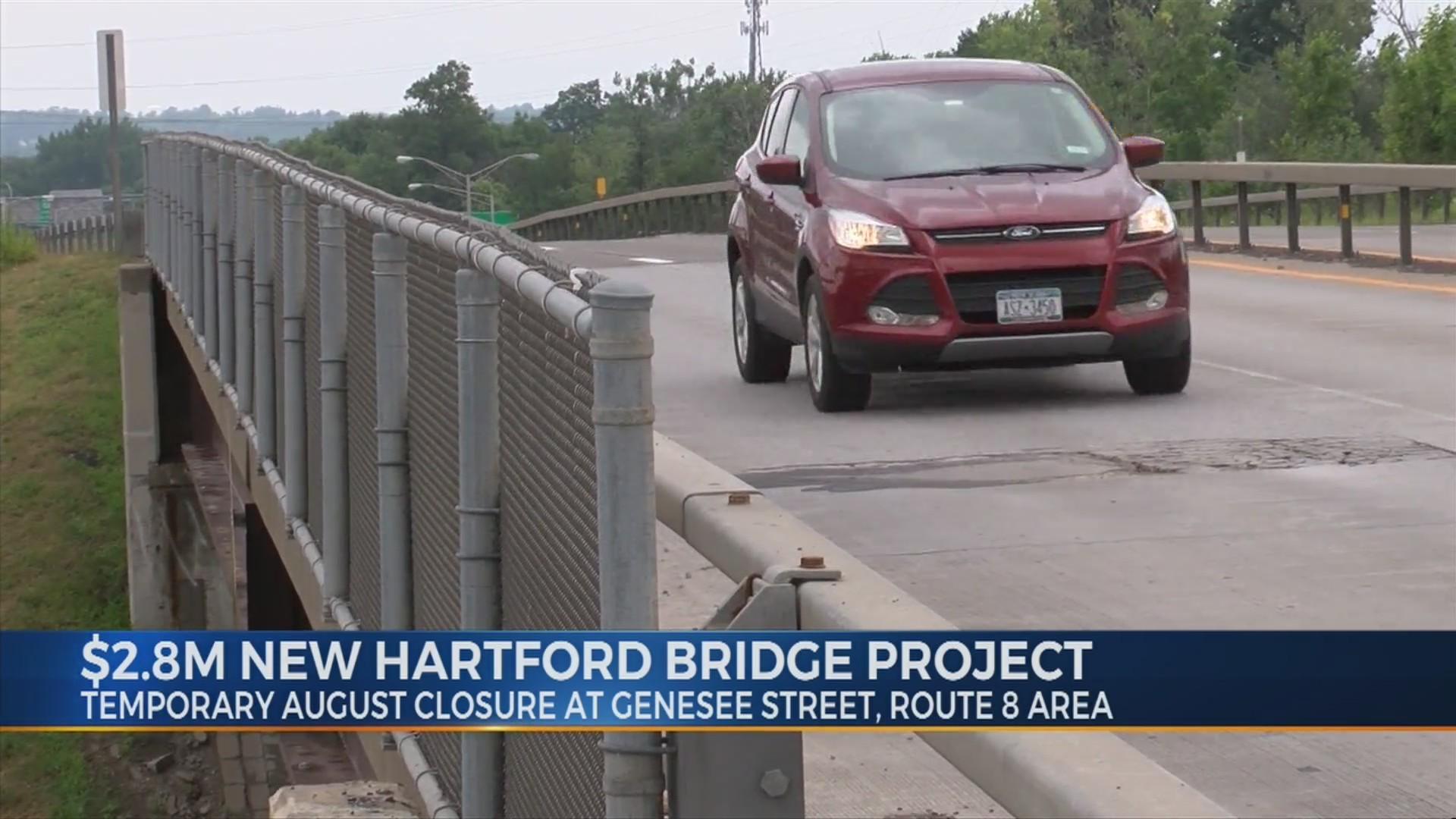 _2_8M_New_Hartford_Bridge_Project_0_20180718175650