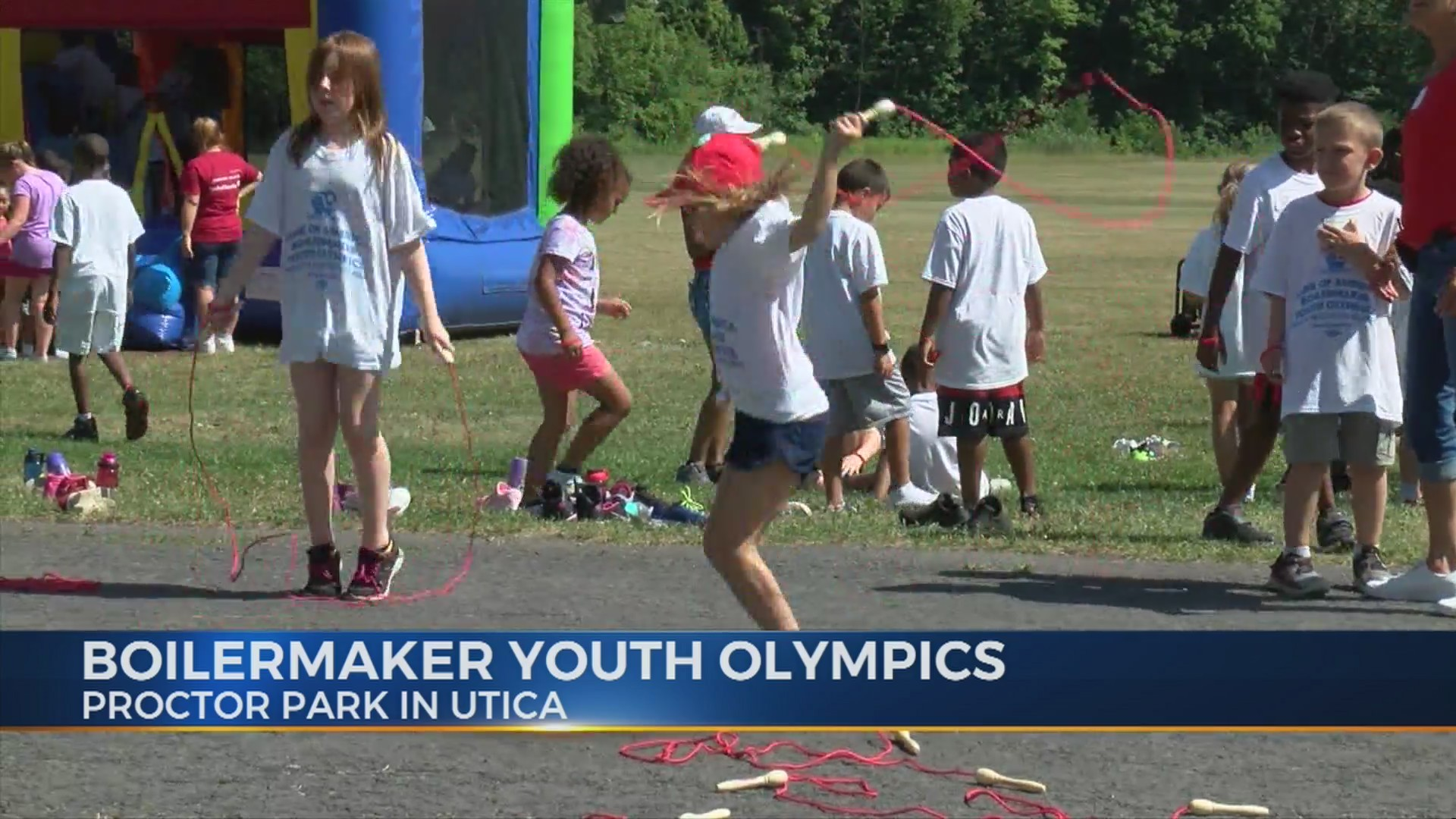 Boilermaker_Youth_Olympics_0_20180712224459