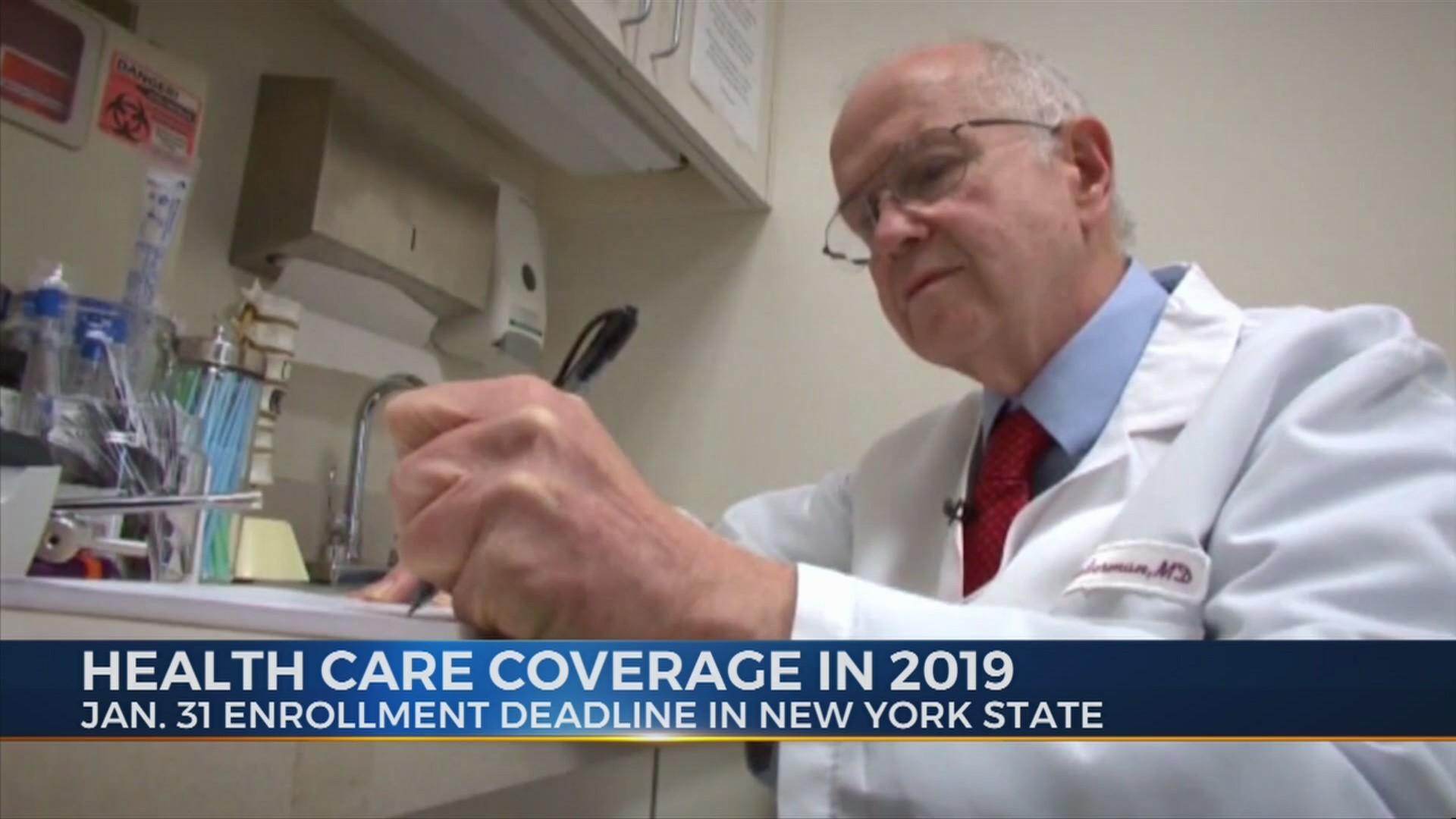 Health_Care_Coverage_in_2019_0_20181217232918