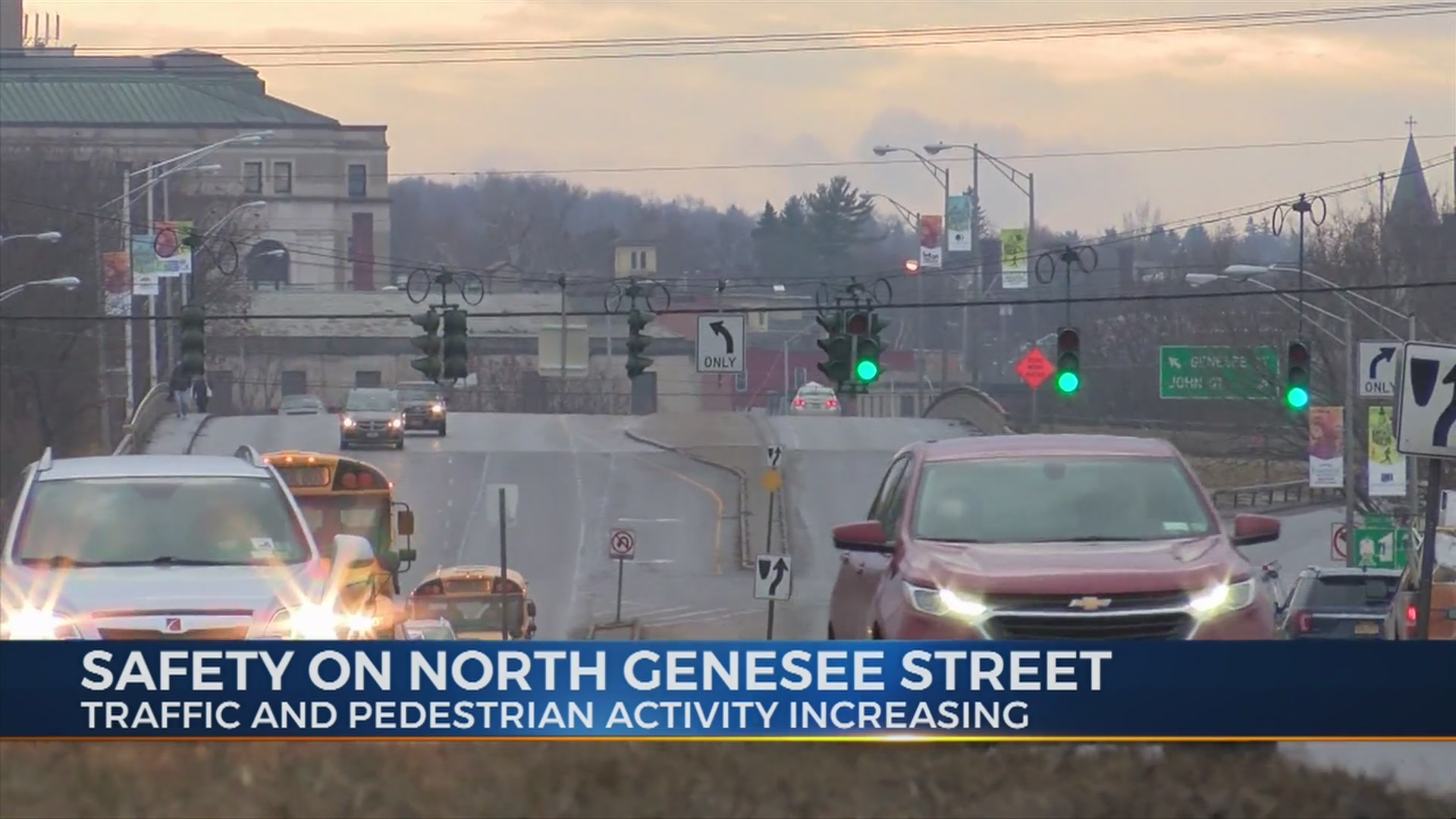 Safety_on_North_Genesee_Street_0_20181215192003