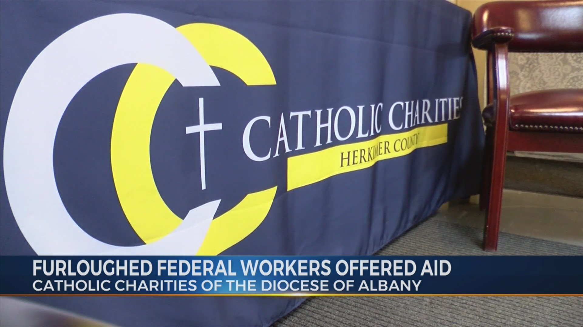 Furloughed_Federal_Workers_Offered_Aid_0_20190115231732