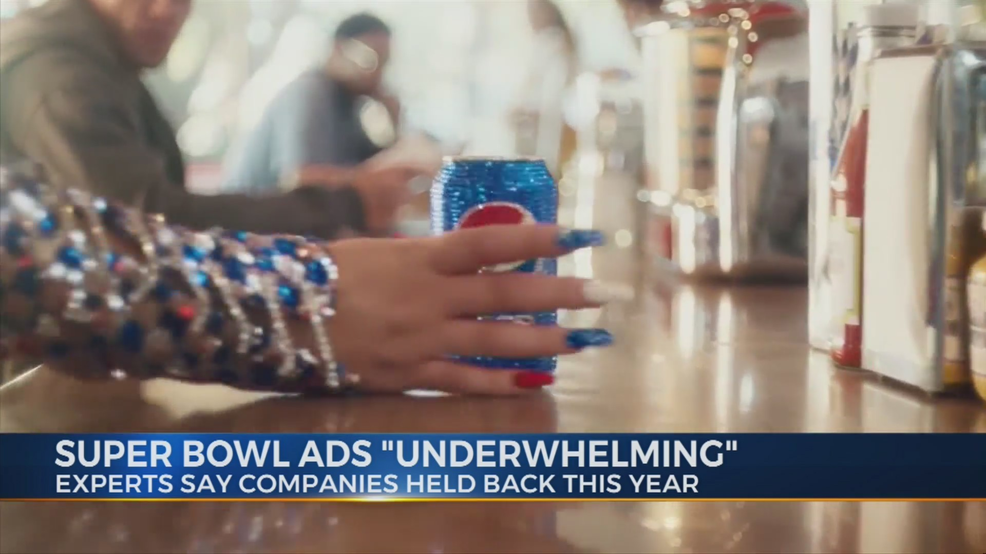Super_Bowl_Ads__Underwhelming__0_20190204232447