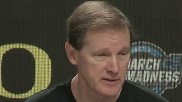 oregon ducks coach dana altman 03282019_1553800367449.jpg-842137445.jpg