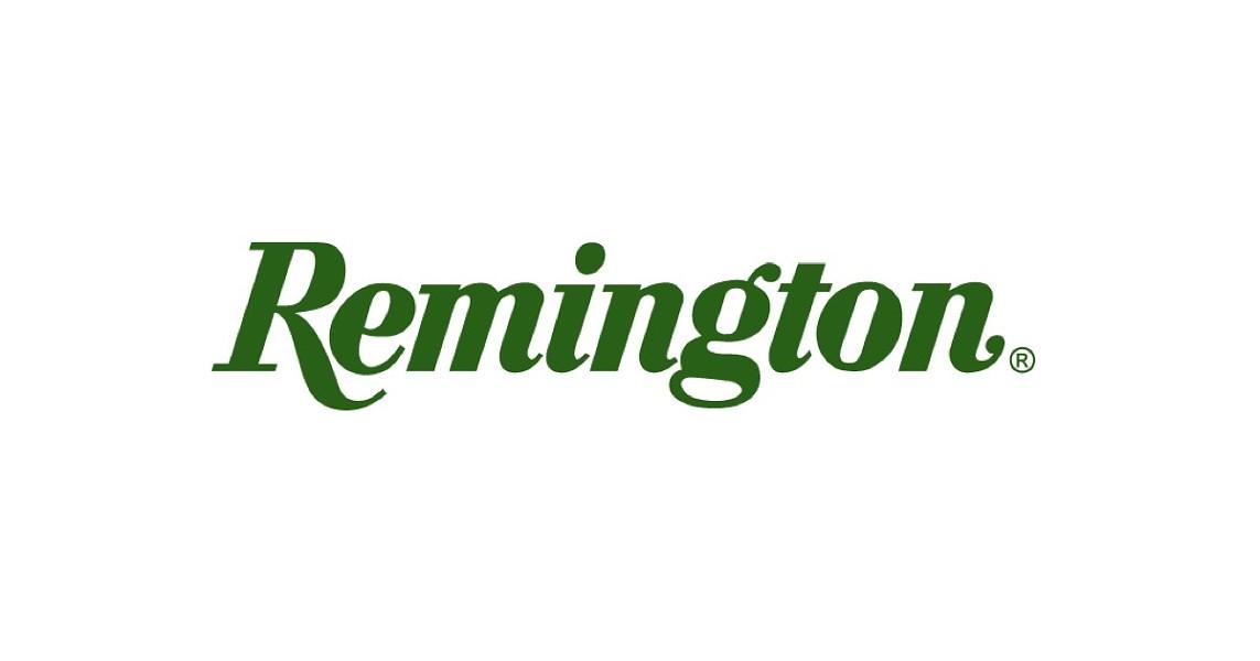 remingtonlogo_1552581289260.jpg