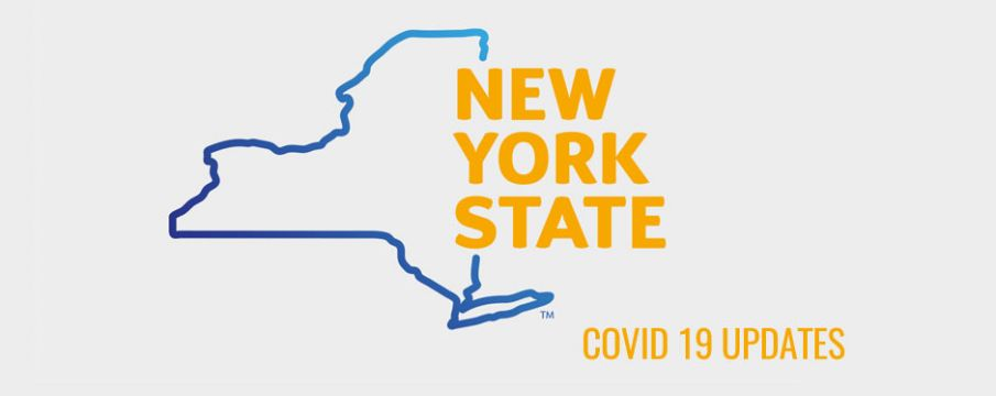 New York State COVID-19 update for October 28th