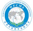 WFMCS