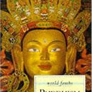 Buddhism - Clive Erricker