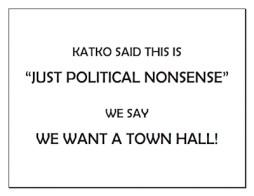 political-nonsense