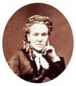 Matilda Joslyn Gage Foundation