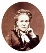 Matilda Joslyn Gage Foundation