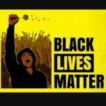 Black Lives Matter, Syracuse