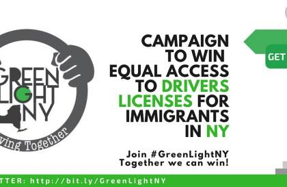 Green Light NY