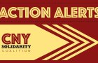 Action Alerts – Week of August 7th