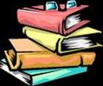 Madison County Reads Ahead