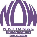 National Organization for Women (NOW) CNY Chapter