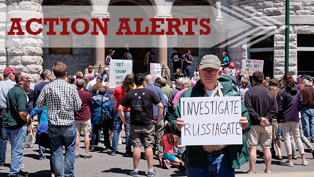 CNY Solidarity Action Alerts (Week of June 5)