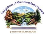 Neighbors of the Onondaga Nation (NOON)