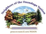 Neighbors of the Onondaga Nation (NOON)