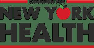 New York Health Act